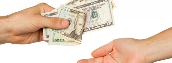 Transfer zysków za granicę = unikanie podatku