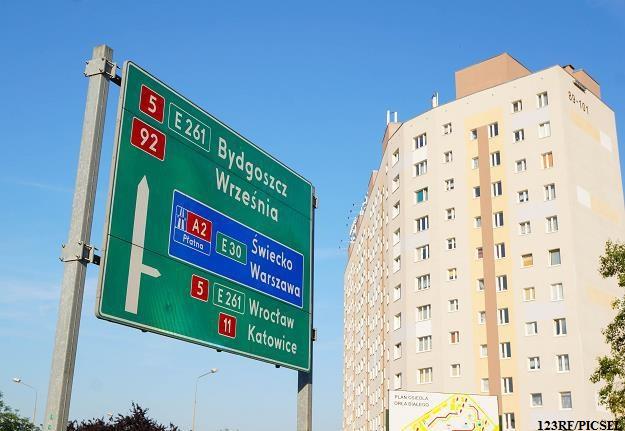 Jak likwidacja użytkowania wieczystego wpłynie na rynek mieszkań?