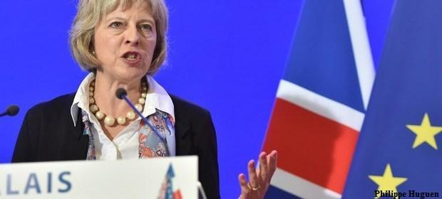 Wielka Brytania chce być rajem podatkowym? Polskie ministerstwo finansów już sie tego boi