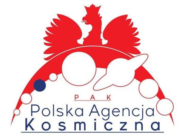 Skandal! NIK nie zostawia suchej nitki na Polskiej Agencji Kosmicznej