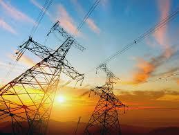 Niemiecka polityka czystej energii kosztowała nas setki milionów złotych. I nadal za nią płacimy