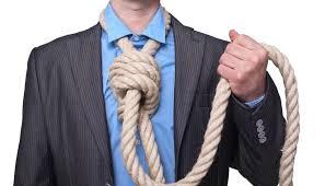 Zmiany w kodeksie karnym – przedsiębiorca może stracić firmę i majątek
