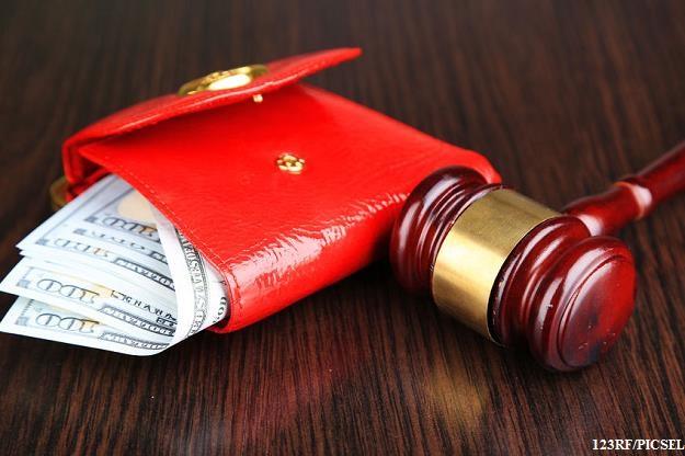 Morawiecki: Ustawa dotycząca sukcesji szansą dla spadkobierców małych firm
