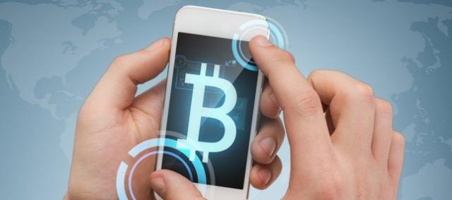 Bitcoin – nowy rekord. Bańka pęknie?
