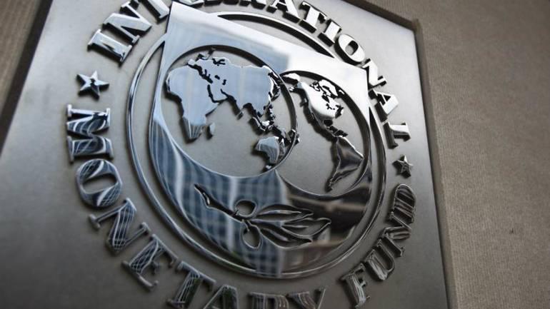 MFW: Rekordowy wzrost światowej gospodarki