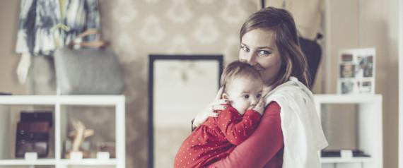 W pewnym domu handlowym w Nadrenii Północnej- Westfalii rodzice musza teraz dopłacać, gdy zasięgają porady
