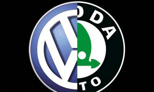 Kapitał ma narodowość! VW chce przenieść produkcję z Czech do Niemiec